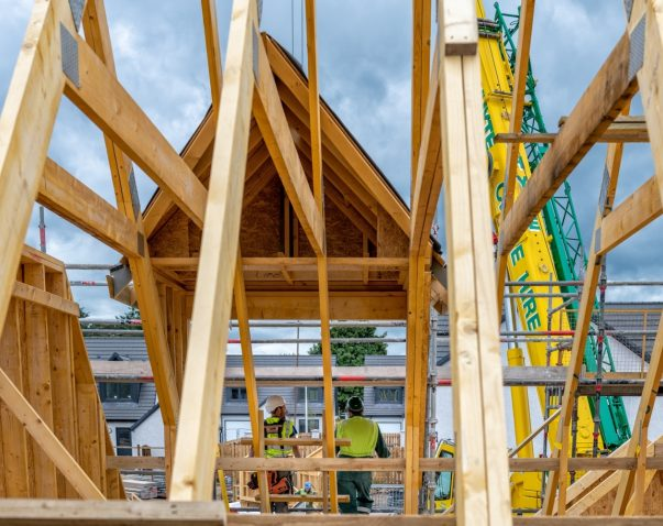 Energy efficiency and insulation