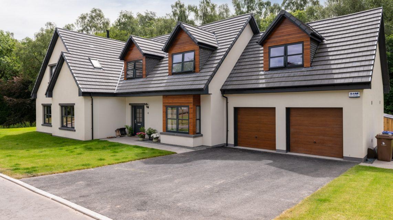 FM Property Croftamie Lo Res 012