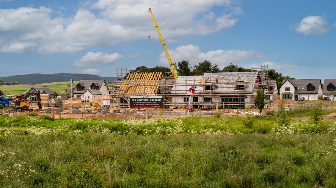 Kirkwood Homes Sauchen Site Photography 06 21 Lo Res 108