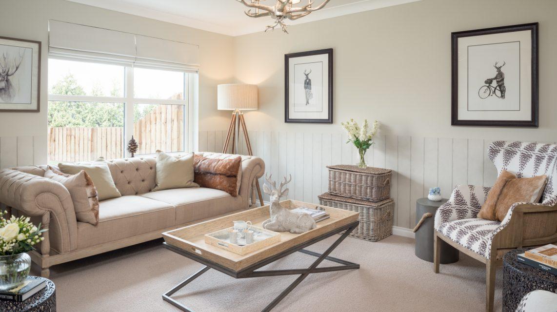 Print Kirkwood Homes Ury Livingroom to Window ZAC and ZAC 1